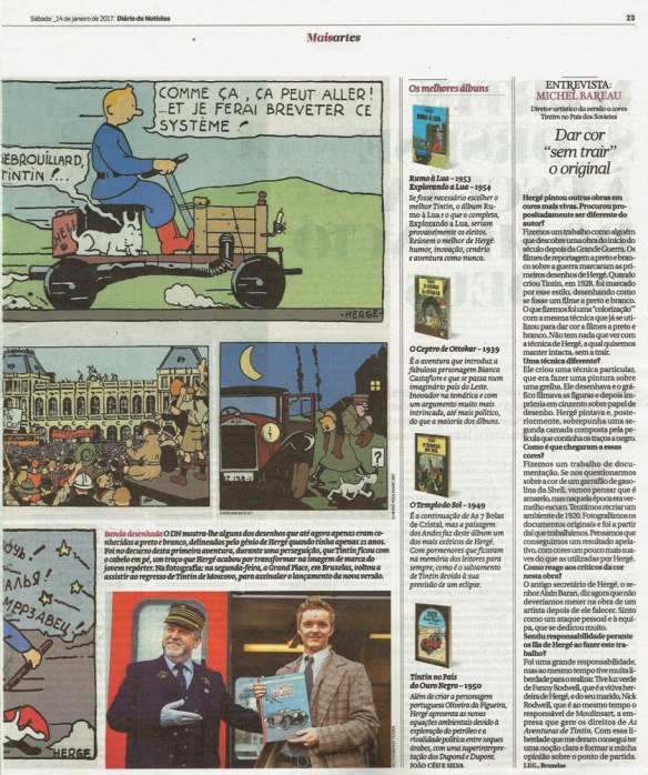 21-tintin-dn-14-jan-17-3
