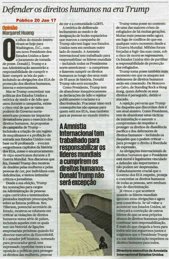 23-ai-trump-publico-20-jan-17