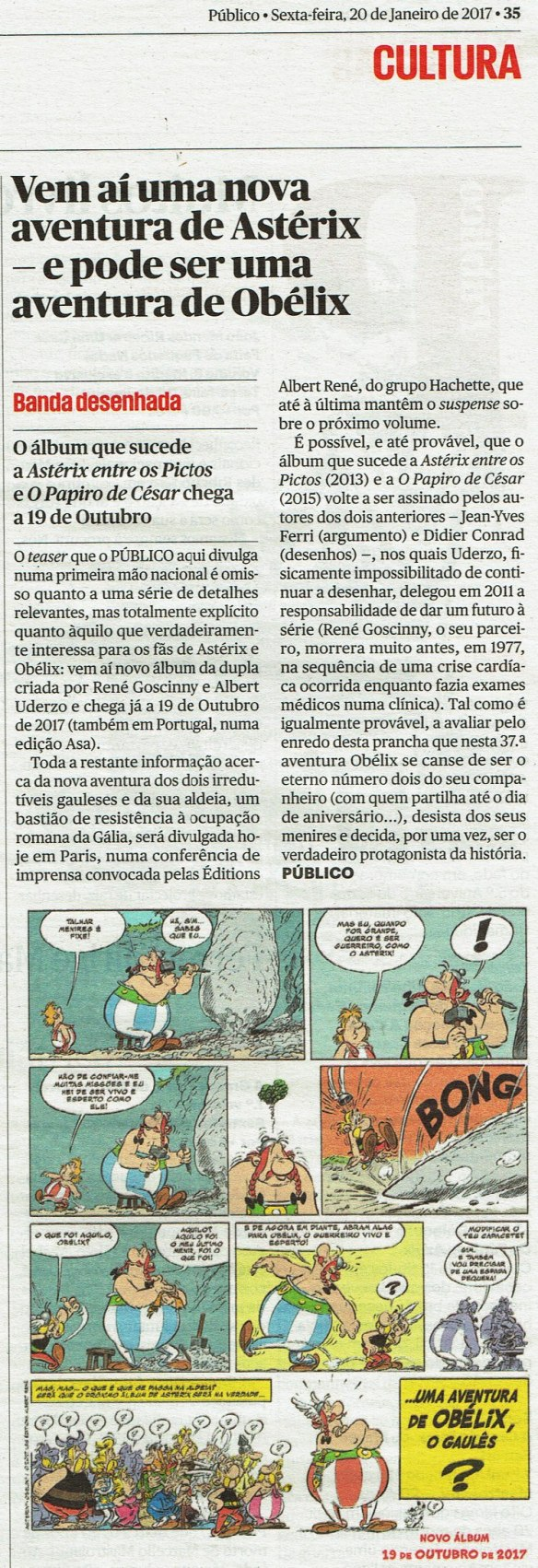 24-asterix-publico-20-jan-17