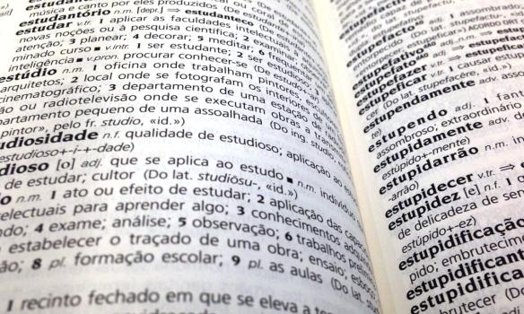 24-dicionario_letras