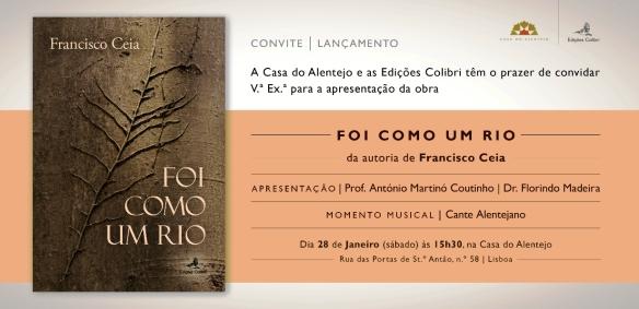 27-3-ceia-rio_convite