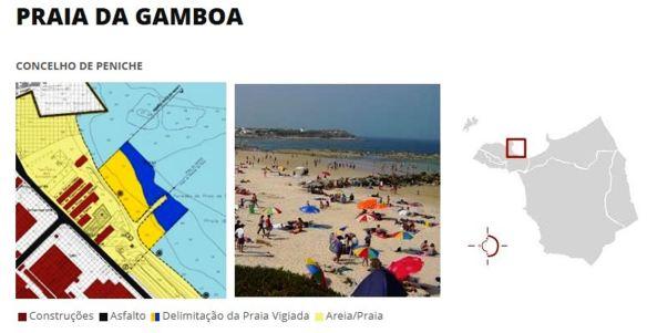 praia-g