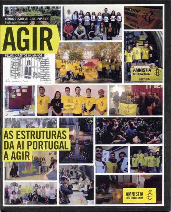 08-agir-1