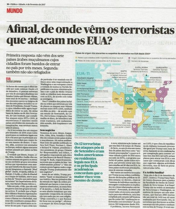 09-terroristas-usa-04-fev-17-a